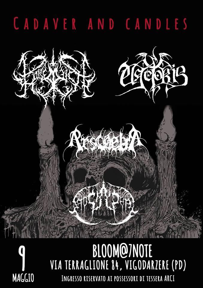 arsgoetia2015